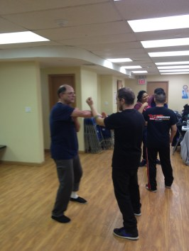 Wing-Chun-Training-2015-11-05-25