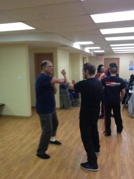 Wing-Chun-Training-2015-11-05-25