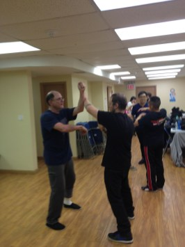 Wing-Chun-Training-2015-11-05-26