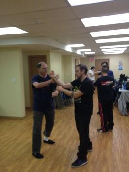 Wing-Chun-Training-2015-11-05-27