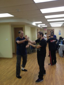 Wing-Chun-Training-2015-11-05-27