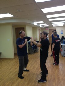 Wing-Chun-Training-2015-11-05-28