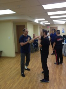 Wing-Chun-Training-2015-11-05-29