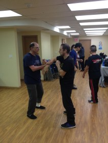 Wing-Chun-Training-2015-11-05-30