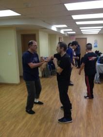 Wing-Chun-Training-2015-11-05-30