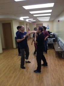 Wing-Chun-Training-2015-11-05-32