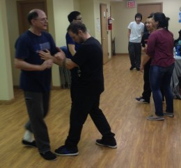 Wing-Chun-Training-2015-11-05-38