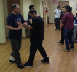 Wing-Chun-Training-2015-11-05-38
