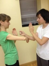 Wing-Chun-Training-2015-11-05-47