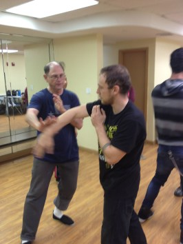 Wing-Chun-Training-2015-11-05-62