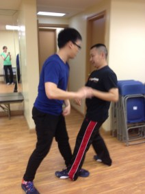 Wing-Chun-Training-2015-11-05-65