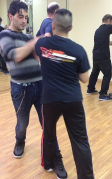 Wing-Chun-Training-2015-11-05-80