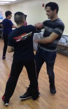 Wing-Chun-Training-2015-11-05-81