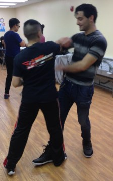 Wing-Chun-Training-2015-11-05-81