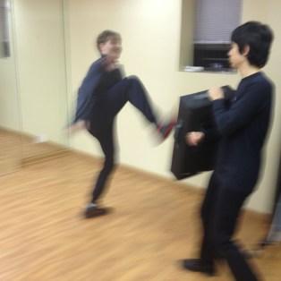 Wing-Chun-Training-2015-11-19-08