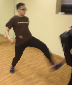 Wing-Chun-Training-2015-11-19-12