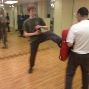 Wing-Chun-Training-2015-11-19-13