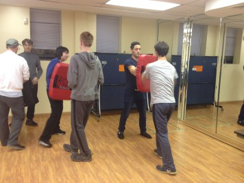 Wing-Chun-Training-2015-11-24-05