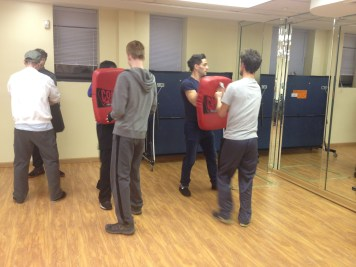 Wing-Chun-Training-2015-11-24-06