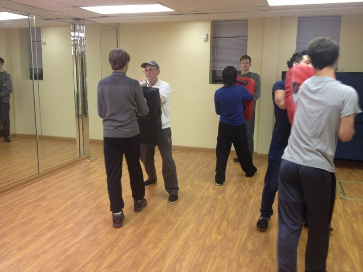 Wing-Chun-Training-2015-11-24-08