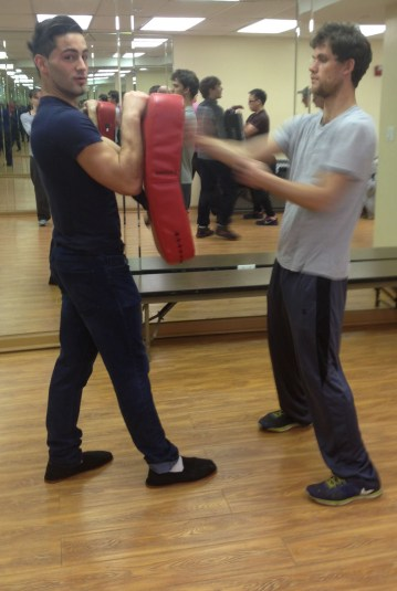 Wing-Chun-Training-2015-11-24-09