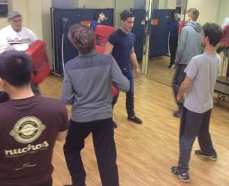 Wing-Chun-Training-2015-11-24-22