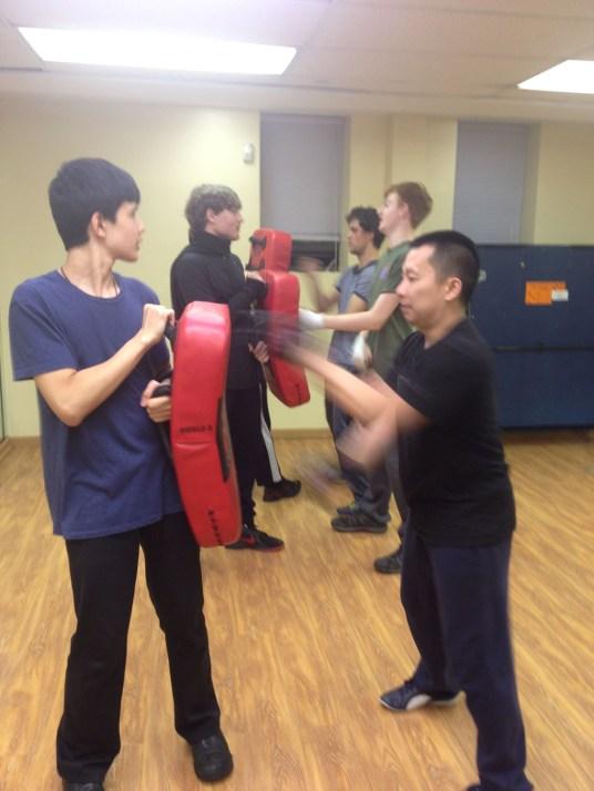 Wing-Chun-Training-2015-12-22-01