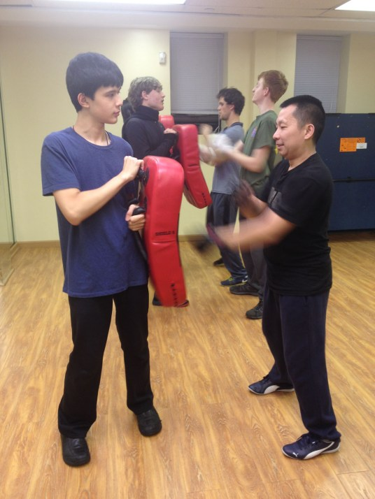 Wing-Chun-Training-2015-12-22-04
