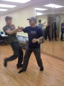 Wing-Chun-Training-2015-12-22-09