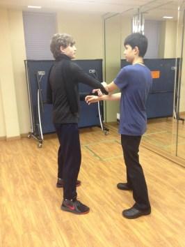 Wing-Chun-Training-2015-12-22-12