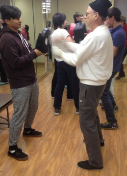 Wing-Chun-Training-2016-01-19-04