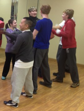 Wing-Chun-Training-2016-01-19-05
