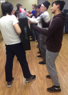 Wing-Chun-Training-2016-01-19-07