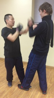 Wing-Chun-Training-2016-02-16-08