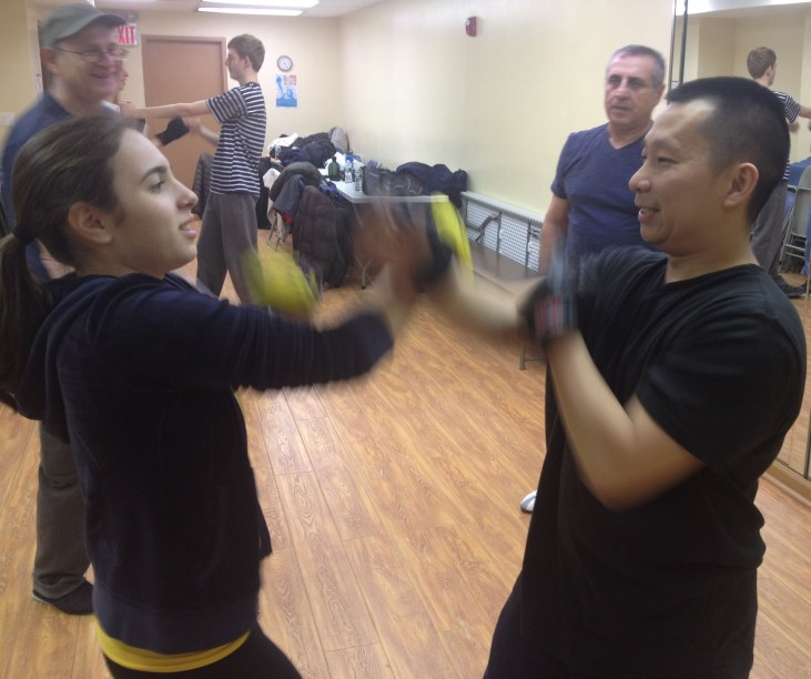 Wing-Chun-Training-2016-02-16-15