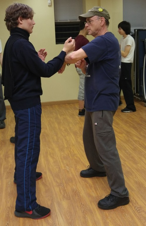 Wing-Chun-Training-2016-03-31-03