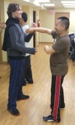 Wing-Chun-Training-2016-04-07-04