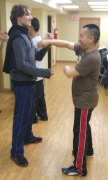 Wing-Chun-Training-2016-04-07-04