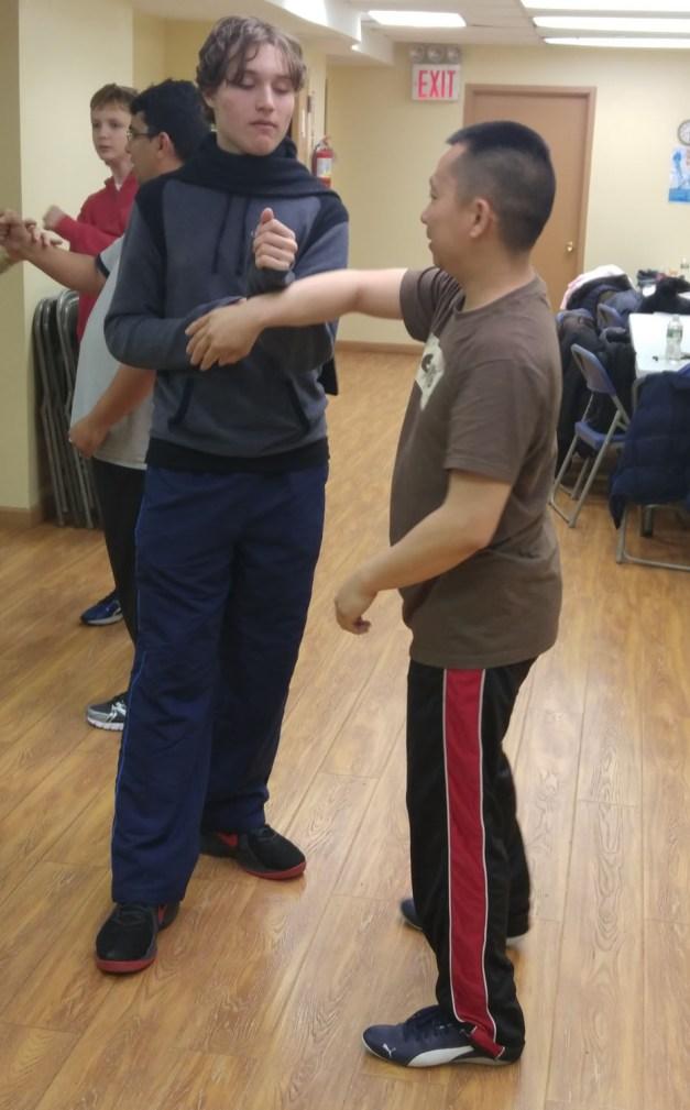 Wing-Chun-Training-2016-04-07-06