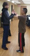 Wing-Chun-Training-2016-04-07-07