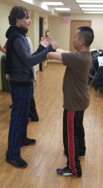 Wing-Chun-Training-2016-04-07-07