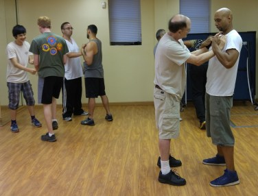 Wing-Chun-Training-2016-06-23-06