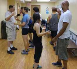 Wing-Chun-Training-2016-06-23-09