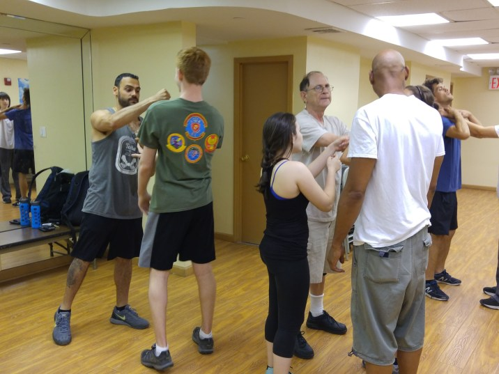 Wing-Chun-Training-2016-06-23-12