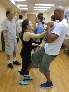 Wing-Chun-Training-2016-06-23-18