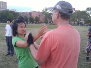 Wing-Chun-Training-2016-06-30-23