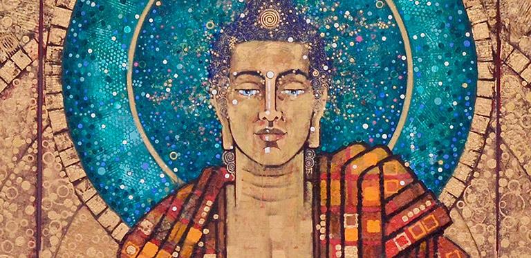 Whole-Buddha1