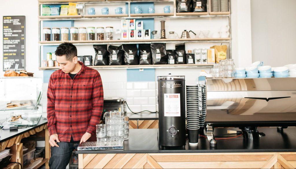 coffee, brighton, hove, speciality, artisan, 44, poet's, poets, corner, square, mile, roasters, independent