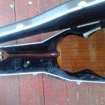 Blueridge BR-341 Parlour Guitar