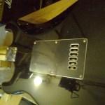 Fender-Pawnshop-EverTune-03